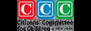 ccc-newyork1
